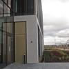 JustFacades.com Carea Aberdeen IBP (12).jpg