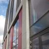 JustFacades.com Carea Aberdeen IBP (40).jpg