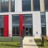 JustFacades.com Carea Aberdeen IBP (37).jpg