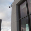 JustFacades.com Carea Aberdeen IBP (60).jpg