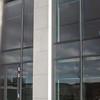 JustFacades.com Carea Aberdeen IBP (42).jpg