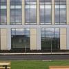 JustFacades.com Carea Aberdeen IBP (75).jpg