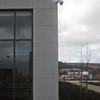 JustFacades.com Carea Aberdeen IBP (6).jpg
