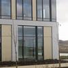 JustFacades.com Carea Aberdeen IBP (80).jpg