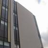 JustFacades.com Carea Aberdeen IBP (49).jpg