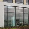 JustFacades.com Carea Aberdeen IBP (4).jpg