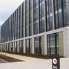 JustFacades.com Carea Aberdeen IBP (1).jpg