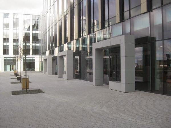 JustFacades.com Carea Aberdeen IBP (27).jpg