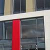 JustFacades.com Carea Aberdeen IBP (43).jpg