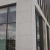 JustFacades.com Carea Aberdeen IBP (61).jpg