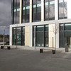 JustFacades.com Carea Aberdeen IBP (18).jpg