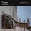 JustFacades.com Malmaison Hotel Liverpool (81).jpg