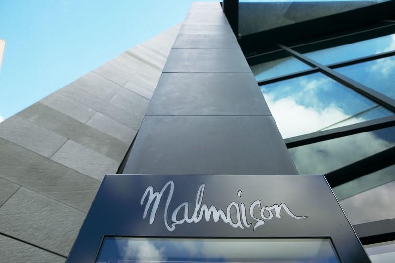 JustFacades.com Malmaison Hotel Liverpool (34).jpg