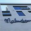 JustFacades.com Malmaison Hotel Liverpool (30).jpg