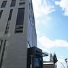 JustFacades.com Malmaison Hotel Liverpool (26).jpg
