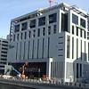 JustFacades.com Malmaison Hotel Liverpool (91).jpg