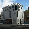 JustFacades.com Malmaison Hotel Liverpool (16).jpg