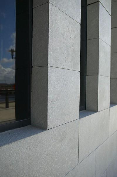 JustFacades.com Malmaison Hotel Liverpool (60).jpg