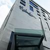 JustFacades.com Malmaison Hotel Liverpool (29).jpg