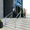 JustFacades.com Malmaison Hotel Liverpool (63).jpg