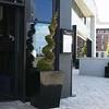 JustFacades.com Malmaison Hotel Liverpool (64).jpg