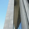 JustFacades.com Malmaison Hotel Liverpool (46).jpg