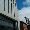JustFacades.com Malmaison Hotel Liverpool (5).JPG