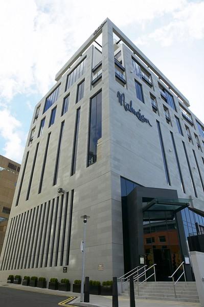 JustFacades.com Malmaison Hotel Liverpool (27).jpg