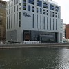 JustFacades.com Malmaison Hotel Liverpool (21).jpg