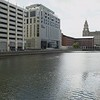 JustFacades.com Malmaison Hotel Liverpool (24).jpg