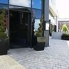 JustFacades.com Malmaison Hotel Liverpool (65).jpg