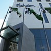 JustFacades.com Malmaison Hotel Liverpool (42).jpg