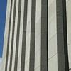 JustFacades.com Malmaison Hotel Liverpool (57).jpg