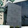JustFacades.com Malmaison Hotel Liverpool (4).JPG