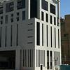 JustFacades.com Malmaison Hotel Liverpool (14).jpg