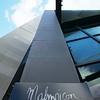 JustFacades.com Malmaison Hotel Liverpool (33).jpg