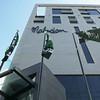 JustFacades.com Malmaison Hotel Liverpool (43).jpg