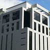 JustFacades.com Malmaison Hotel Liverpool (18).jpg