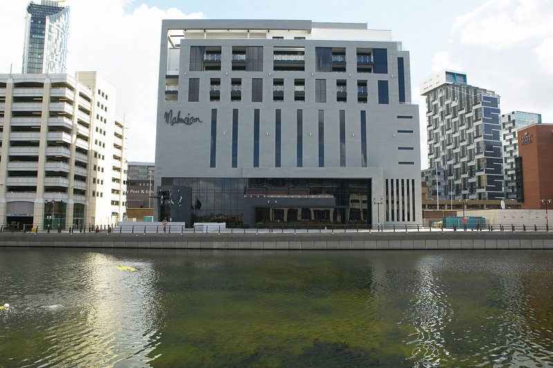 JustFacades.com Malmaison Hotel Liverpool (20).jpg