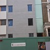 JustFacades Carea McGregor Rd, London W12 (3).jpg