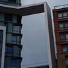 JustFacades.com Merchant Square London W2.JPG