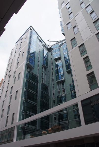 JustFacades.com Merchant Square London W2 (5).JPG