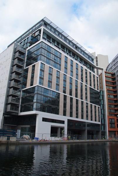 JustFacades.com Merchant Square London W2 (21).JPG