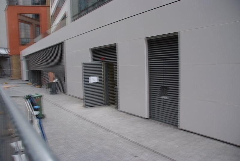JustFacades.com Merchant Square London W2 (10).JPG