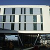 JustFacades.com Newcastle Airport Hotel (9).jpg