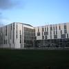 JustFacades.com North Glasgow College 1 (4).JPG