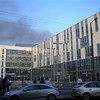 JustFacades.com North Glasgow College 1 (9).JPG