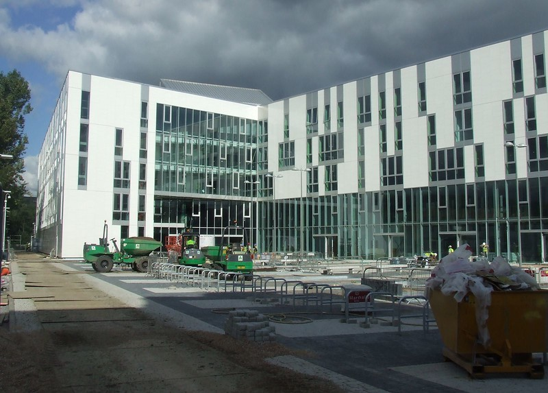 JustFacades.com North Glasgow College  (27).JPG