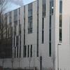 JustFacades.com North Glasgow College 1 (5).JPG