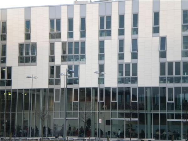 JustFacades.com North Glasgow College 1 (6).JPG
